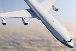 Nhiều người bị thương trong vụ rơi máy bay ở Brazil