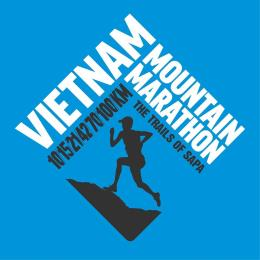 4.000 vận động viên sẽ tham dự cuộc đua marathon vượt núi tại Sa Pa