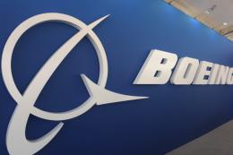 Hãng Boeing thay đổi cấu trúc ban lãnh đạo