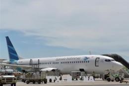 Indonesia khuyến khích mở các đường bay thẳng kết nối Hà Nội với Jakarta