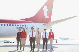 Phi công quên hộ chiếu, máy bay từ Việt Nam tới Hàn Quốc chậm 11 tiếng