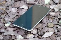 Apple hỗ trợ 250 triệu USD cho nhà sản xuất kính iPhone Corning