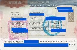 Hàn Quốc sẽ cấp visa mới để thu hút lao động nước ngoài có trình độ