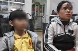 Kết quả giám định nghi án bé gái 10 tuổi bị xâm hại tại Bình Dương