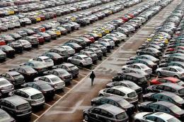 Hàn Quốc: 8 hãng ô tô triệu hồi hơn 56.000 xe do lỗi các bộ phận