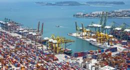 OECD: Kinh tế toàn cầu sẽ tăng trưởng chậm nhất kể từ khủng hoảng 2008