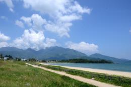Làng biển Nam Ô - Bài 3: Mở ra tương lai cho làng biển