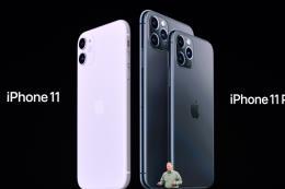 IPhone 11 sẽ được sản xuất thêm 8 triệu chiếc để đáp ứng nhu cầu cao