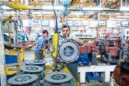 Ấn Độ cắt giảm thuế doanh nghiệp từ 30% xuống 22%
