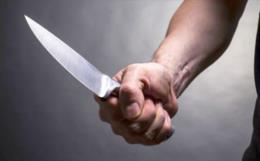 Mâu thuẫn tình ái, nam thanh niên chém bạn gái đến tử vong