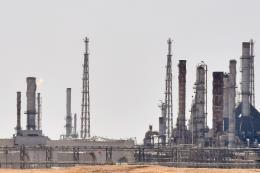 Triển vọng thị trường năng lượng không quá mức bi đát