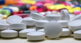 VN Pharma bán thuốc chữa ung thư giả: Khép kín quy trình hợp thức bán thuốc giả giá cao