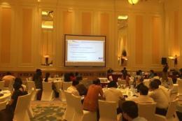 Tạo thuận lợi cho xuất khẩu hàng hóa và dịch vụ sang thị trường ASEAN
