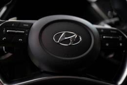 Hyundai và Ireland Aptiv lập liên doanh phát triển công nghệ ô tô tự lái