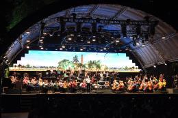 Chương trình Vietnam Airlines Classic - Hanoi Concert 2019 có gì nổi bật?