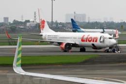Hãng hàng không Lion Air chuẩn bị tiến hành IPO