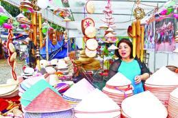Thanh Hóa tạo điều kiện cho người dân vùng cao tiếp cận hàng Việt