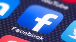 Xúc phạm Công an trên Facebook, nam thanh niên bị phạt 7,5 triệu đồng