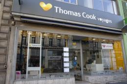 Bình Thuận ra công văn khẩn hỗ trợ du khách của hãng Thomas Cook