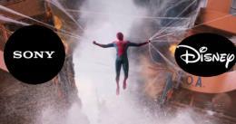 Disney và Sony tìm được tiếng nói chung về tương lai của Spider-man