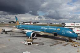 Nguyên nhân máy bay Vietnam Airlines không thả càng khi hạ cánh tại Melbourne