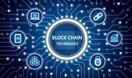 Blockchain tăng lợi thế cạnh tranh cho doanh nghiệp