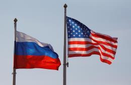 Mỹ trừng phạt các công dân và thực thể Nga liên quan bầu cử tổng thống