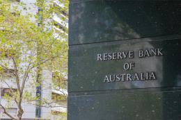 Ngân hàng Dự trữ Australia hạ lãi suất lần thứ 3 trong năm