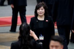 Hàn Quốc hoan nghênh kế hoạch nối lại đàm phán Mỹ - Triều