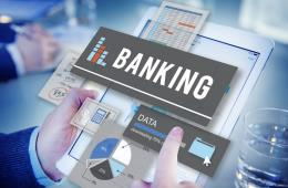 Ngân hàng Nhà nước hỗ trợ chuyển đổi số trong lĩnh vực ngân hàng