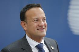 Ireland: Đề xuất của Anh không đáp ứng những mục tiêu đã được nhất trí