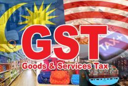 Malaysia nghiên cứu tái áp dụng thuế GST