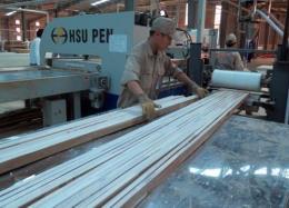 Ngành gỗ đổi mới để hội nhập - Bài 1: Thích ứng với thị trường mở