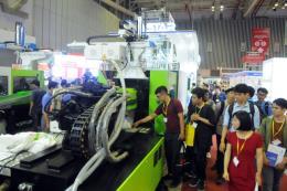 Công nghiệp chế biến, chế tạo có mức tăng cao trong các nước ASEAN