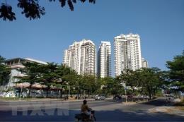 DKRA Vietnam: Thị trường nhà ở Tp. Hồ Chí Minh sụt giảm nguồn cung