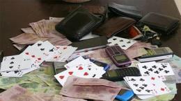 Tòa án nhân dân tỉnh Bình Phước yêu cầu Thẩm phán Võ Văn Vân giải trình về clip đánh bạc