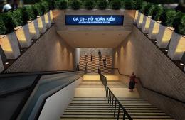 Bộ Văn hoá, Thể thao và Du lịch nói gì về phương án thiết kế nhà ga C9?