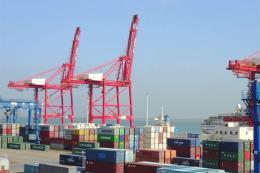 Hàn Quốc nỗ lực kết thúc đàm phán FTA với 3 quốc gia ASEAN