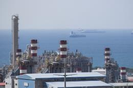 Iran sẽ sử dụng mọi biện pháp có thể để xuất khẩu dầu