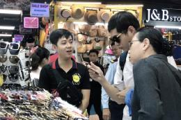 Du lịch Thành phố Hồ Chí Minh - Bài cuối: Cần những giải pháp đồng bộ