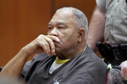 Lời thú tội kinh hoàng của kẻ giết người hàng loạt khét tiếng nhất nước Mỹ