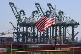 Các chuyên gia kinh tế quan ngại về triển vọng tăng trưởng của Mỹ
