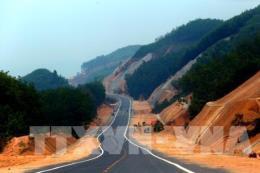 Gấp rút triển khai dự án cao tốc Cao Bồ - Mai Sơn và Cầu Mỹ Thuận 2