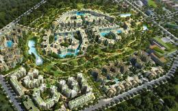 Sai phạm tại Khu đô thị Celadon City: Kiến nghị thu hồi hơn 514 tỷ đồng