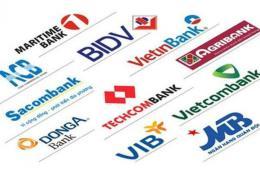 Dự báo lợi nhuận của các ngân hàng trong quý III/2019