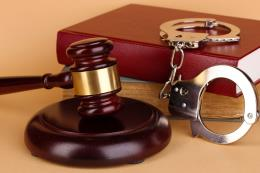 Bắt tạm giam chủ cửa hàng vàng bạc lớn ở Vĩnh Yên vì tội lừa đảo chiếm đoạt tài sản 