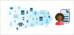 TransUnion Canada: 37.000 khách hàng có thể bị đánh cắp thông tin cá nhân