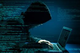 Thông tin của hàng chục nghìn khách hàng TransUnion Canada có thể đã bị xâm phạm