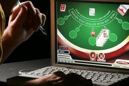 Triệt phá đường dây đánh bạc trên mạng có quy mô gần 3.000 tỷ đồng