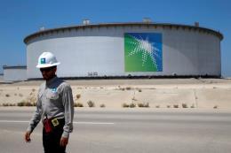Aramco vẫn tiếp tục IPO sau vụ tấn công hai cơ sở dầu mỏ